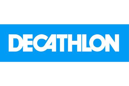 DECATHLON La Roche Sur Yon